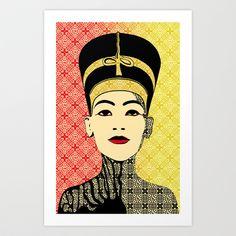 http://society6.com/product/nefertiti-3yo_print?curator=stefani187