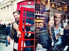Идеи для фотосессии пары — love story, часть 1. Съемка лав стори на улицах города и на пленере