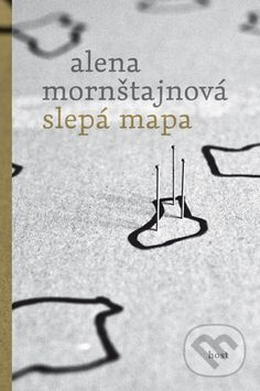 Kmotr: Příběhy rodiny dona Corleona - Falco Ed, Puzo Mario Anthony Doerr, Trauma, Google Play, Book Worms, Books To Read, Roman, Writing, Reading, Elena Ferrante