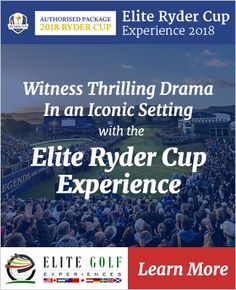 Choosing The Right Golf Equipment Ryder Cup 2018, Choose Wisely, So Little Time, Irons, Golf, Destinations, Learning, Iron, Studying