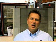 Replacement Window Contractors Streamwood