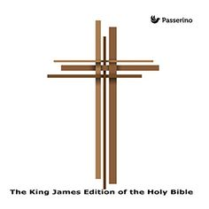 The King James Edition of the Holy Bible by AA.VV. https://www.amazon.com/dp/B01G6928SU/ref=cm_sw_r_pi_dp_eKssxbCGTPVQD