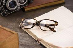 #conseils #hommes #lunettes #montures #montures de lunettes pour femmes visage rond 2020 #pour #tendances