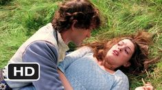 Ella Enchanted Full Movie - Anne Hathaway Movies