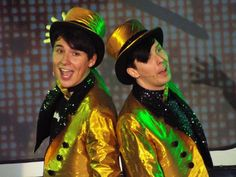 tatinof golden - Google Search