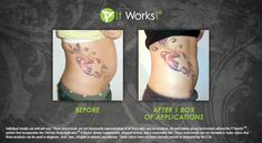 works wraps before and after results. Enter your chance to win ., It works wraps before and after results. Enter your chance to win ., It works wraps before and after results. Enter your chance to win ., Before & After- Wraps It Works Body Wraps, Body Works, It Works Distributor, Independent Distributor, Independent Consultant, Ultimate Body Applicator, It Works Global, Defining Gel, It Works Products