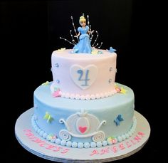 happy-birthday-cake-pictures-for-girls
