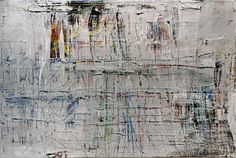 Gerhard Richter » Art » Paintings » Abstracts » Net » 895-9