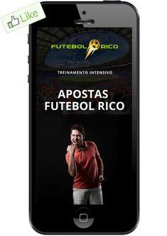 Bet Football, Baseball Cards, Sports Betting, Live Tv Soccer, Soccer Games, Training, Hs Sports