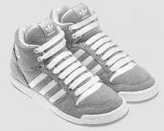 De Imágenes Mejores Shoes Athletic Zapatillas 22 Over Deportivas 8gUSRx