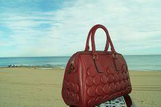 bags Fashion Backpack, Backpacks, Bags, Handbags, Taschen, Purse, Purses, Backpack, Bag