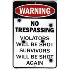 Warning Sign Laundry Center Rules Use Own Risk Not Liable for Any Damage Road Sign Business Sign 8X12 Inches Aluminum Metal Tin Sign