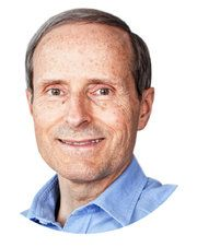 The NY Times catches up with Victorinox CEO Carl Elsener