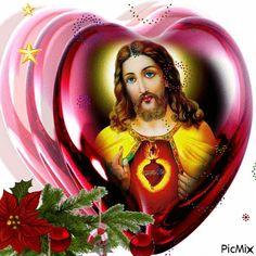 Real Image Of Jesus, Image Jesus, Jesus Christ Images, Jesus Is My Friend, Good Night Prayer, Love You Gif, Christ In Me, Morning Cartoon, Jesus Christus