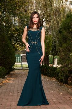 13 Best Rochii De Ocazie Images Bright Colors Classy Gowns