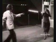 Παναγιωτοπουλου,Φασουλης,Μαλτεζου-Σπανιο video(1977) Anna, Concert, Concerts