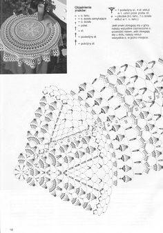 robótki ręczne 2.04 - BeaS Bea - Picasa Web Albums
