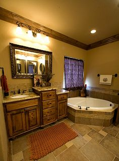 4165 Cabernet by Campbell Custom Homes