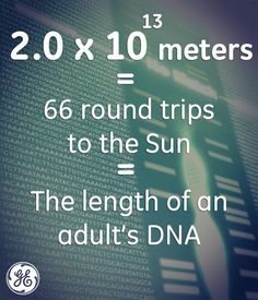 science inspires me on and off the mat (double bonus for the math here - our bodies are amazing) #InspireNau