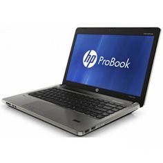 "HP PROBOOK 4530S-XX955EA Преносен Компјутер  Спецификации  Intel i3-2310M 2.10GHz 3MB L3,  3GB DDR3 1333, 320GB S-ata 7200r,  ATI Radeon HD 6470M 1GB DDR5,  15.6"" LED-backlit HD 1366 x 768,  DVD+/-RW SM DL Light Scribe,  Wi-Fi b/g/n, Gbit LAN, Bluetooth,  Webcam 2MP, HDMI, SUSE Linux,  6-cell Battery(up to 6h), 2.36kg"