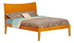 Atlantic Furniture Soho Open Foot Bed, Full, Caramel Latte Atlantic Furniture http://www.amazon.com/dp/B00AZDY9U4/ref=cm_sw_r_pi_dp_nlVKvb1PDCQKM
