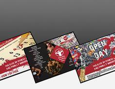 "Check out new work on my @Behance portfolio: ""Brand Identity 3 (Mansito Group Ltd)"" http://be.net/gallery/35395331/Brand-Identity-3-(Mansito-Group-Ltd)"