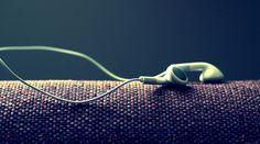 Jakiej piosenki powinieneś posłuchać?
