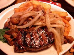 Texas Roadhouse Early Bird Dinner Special and a Free Appetizer