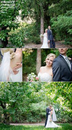 Yakima Wedding Photography, Fontaine Estates Winery Wedding, Yakima Wedding Photographers, www.memorymp.com #memorymontagephotography, Memory Montage Photography