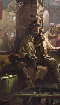 Enter the world of Cyberpunk 2077 — a storydriven, open world RPG of the dark future from CD PROJEKT RED, creators of The Witcher series of games. Cyberpunk 2077, Arte Cyberpunk, Cyberpunk Aesthetic, Character Inspiration, Character Art, Character Design, Fantasy Art, Dark Fantasy, Cyberpunk Character
