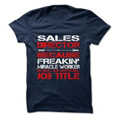 Sale Director T Shirts, Hoodies. Check price ==► https://www.sunfrog.com/Funny/Sale-Director-Tshirt-and-Hoodie.html?41382