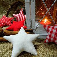 Sugar, Throw Pillows, Toss Pillows, Decorative Pillows, Decor Pillows, Scatter Cushions