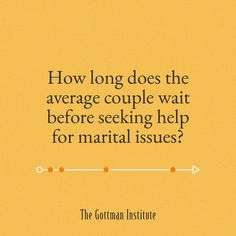 Don't wait to get the support your relationship deserves. Discover research-based tools to help you strengthen your partnership today. Gottman Institute, John Gottman, Relationship Coach, Nice To Meet, True Love, Love Story, Connection, Investing, Relationships