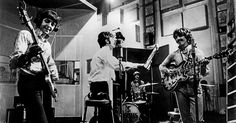 Inside Beatles' Rare 'Strawberry Fields Forever' Early Take - Rolling Stone