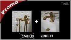 undefined Door Handles, Sink, Home Decor, Homemade Home Decor, Vessel Sink, Decoration Home, Room Decor, Door Knobs, Interior Design