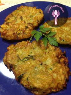 Tandoori Chicken, Mac, Ethnic Recipes, Food, Diet, Meal, Essen, Hoods, Meals