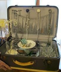 what to create with a vintage suitcase cake - Google Search
