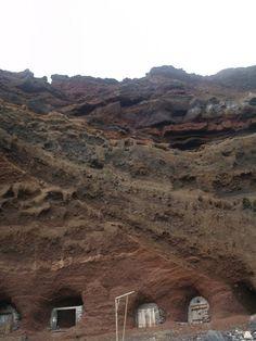 Azorean spirit Grand Canyon, Islands, Spirit, Nature, Travel, Naturaleza, Viajes, Grand Canyon National Park, Trips