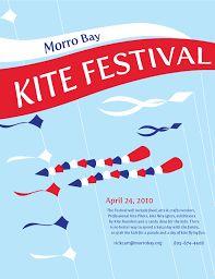sky kite的圖片搜尋結果