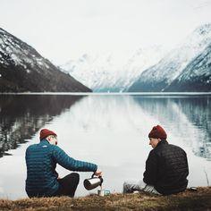 Norway Geiranger
