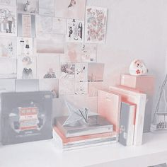 Aesthetic Themes, Aesthetic Images, Aesthetic Vintage, Aesthetic Photo, Aesthetic Wallpapers, Kawaii Wallpaper, Flower Wallpaper, Cream Aesthetic, Aesthetic Filter