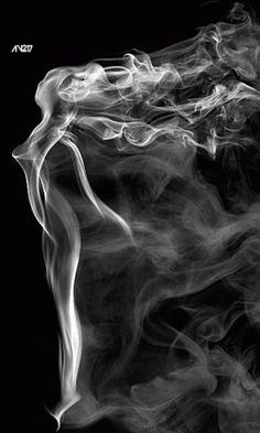 human soul energy flow (via Bayan Gif Resimler Güzel Romantik Bayan Gifleri)