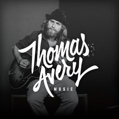 Thomas Avery Music