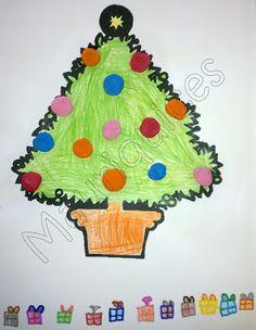 Mauriquices: Quero dar-vos este Natal...