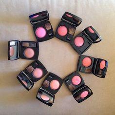 makeupinhd:  makeupbysara:  Apparently these are amazing  xx