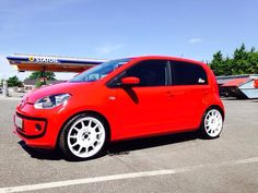 Volkswagen Up, Vw Up, Cars And Motorcycles, Vehicles, Projects, Cars, Motorcycles, Log Projects, Blue Prints