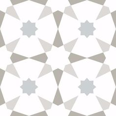 FloorPops x Multicolor Peel-and-stick Pattern Residential Vinyl Tile at Lowe's. Slate, white and grey hues create a quilted inspired star pattern. These peel and stick tiles will lend a farmhouse flair to floors. Stellar Peel and Peel And Stick Floor, Peel And Stick Vinyl, Luxury Vinyl Tile, Luxury Vinyl Plank, Adhesive Floor Tiles, Vinyl Tile Flooring, Wall Tile, 3d Wall, Vinyl Style