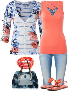 """""""Untitled #668"""" by mzmamie on Polyvore"""