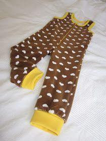 TOSIMUMMO: Haalarihousuopastus Sewing Hacks, Sewing Tips, Polka Dot Top, Wetsuit, Rompers, Swimwear, Tops, Dresses, Random Things