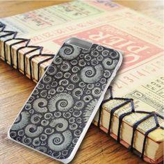 Fossil iPhone 6 Plus|iPhone 6S Plus Case